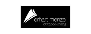 Erhart Menzel | Retailers