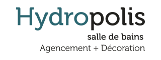 Hydropolis | Retailers