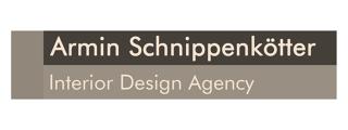 Armin Schnippenkötter - Interior Design Agency | Agents