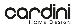 Cardini Home Design Srl | Retailers