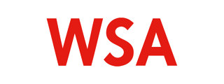 WSA OFFICE PROJECT - Basel | Fachhändler