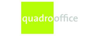 Quadro Office - Frankfurt | Rivenditori