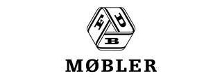 FDB Møbler | Flagship showrooms