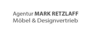 Handelsagentur Mark Retzlaff | Agents