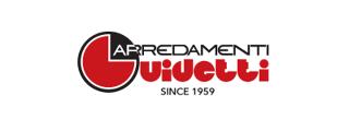Guidetti Arredamenti | Fachhändler