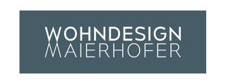 Wohndesign Maierhofer | Retailers