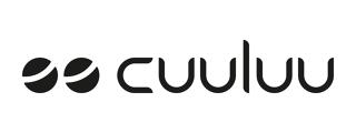 cuuluu GmbH | Agents