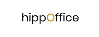 hippOffice Agency | Agenten