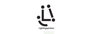 Lightingspiration | Agents