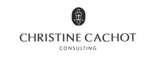 Cachot Consulting | Agentes