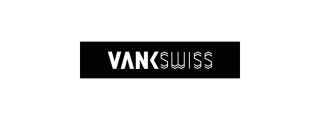 VANK Swiss | Agents