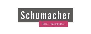 Schumacher Büro + Raumkultur | Fachhändler