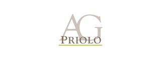 Arreda Garden Priolo | Fachhändler