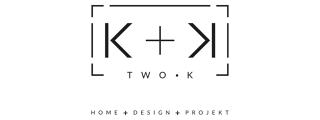 K2 Interior Design | Retailers
