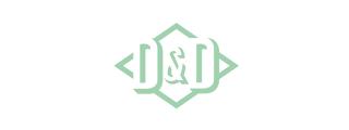 Dyke & Dean | Retailers