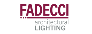 Fadecci | Retailers