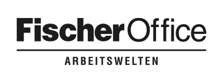 Fischer Office | Retailers