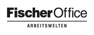 Fischer Office   Retailers