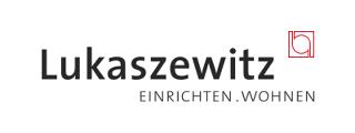 Lukaszewitz Einrichten + Wohnen | Retailers