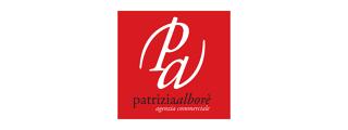 Patrizia Alborè | Agenten
