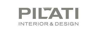 Pilati Interior & Design   Retailers