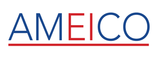 AMEICO | Fachhändler