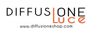 Diffusione Luce | Retailers