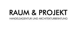 Raum & Projekt Objekteinrichtung | Agenten