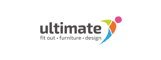 Ultimate (Commercial Interiors) | Retailers
