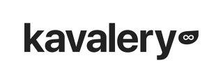Kavalery | Retailers