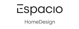 Espacio Home Design | Retailers