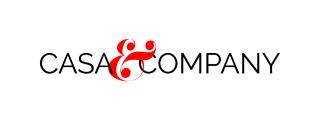CASA & COMPANY | Retailers