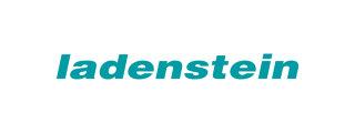 Ladenstein Graz | Fachhändler