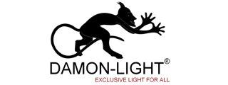 DAMON LIGHT | Agents