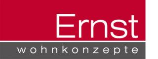 Möbel Ernst | Retailers
