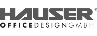 Hauser Office Design | Retailers