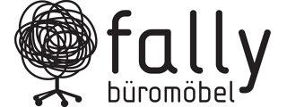 Fally Sitzmöbel | Retailers