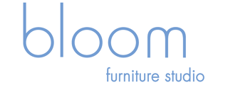 Bloom Furniture Studio | Retailers