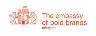 MBSY GmbH | Agenten