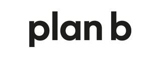 planB | Retailers
