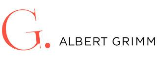 Albert Grimm Einrichtungen | Retailers