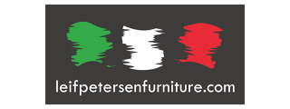 LEIF PETERSEN Inc. | Agenten