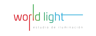Worldlight Estudio | Retailers