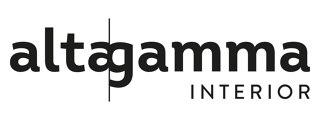 Alta Gamma | Retailers