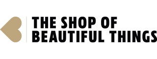 The Shop of Beautiful Things | Retailers