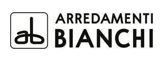 AB Arredamenti Bianchi | Retailers