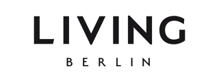 Living Berlin | Fachhändler