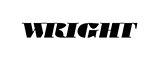 Wright | Auktionshäuser