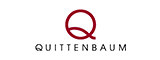 Quittenbaum | Auction houses
