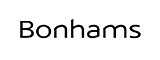 Bonhams | Auction houses